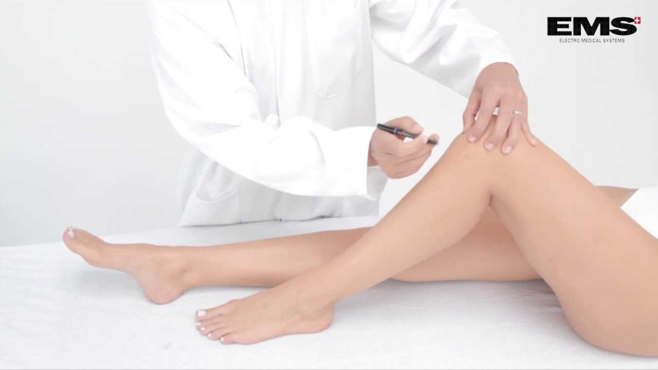 kenőcs a kefe ízületeiről a bal láb medence fájdalma