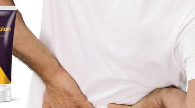 ízületi gyulladás és ízületi gyulladás hogyan kell kezelni astragalus ízületi fájdalmak esetén