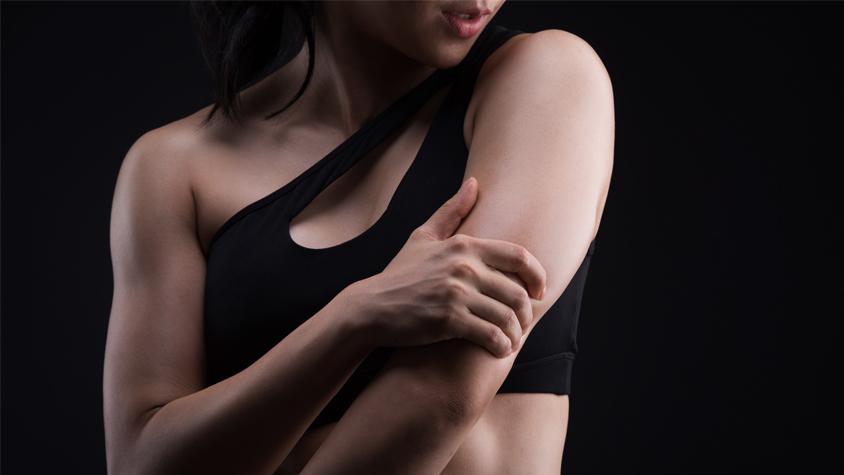 hosszú ideig ülve, a csípőízület fáj