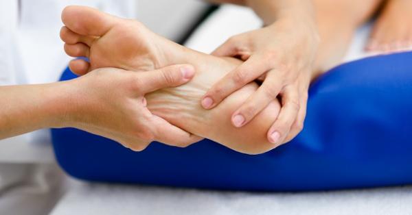 ahol a nagy lábujj ízületének osteoarthrosisát lehet kezelni kenőcs ízületi fájdalmakhoz