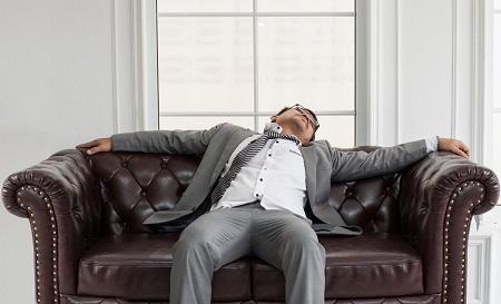 fáradtság és ízületi fájdalmak