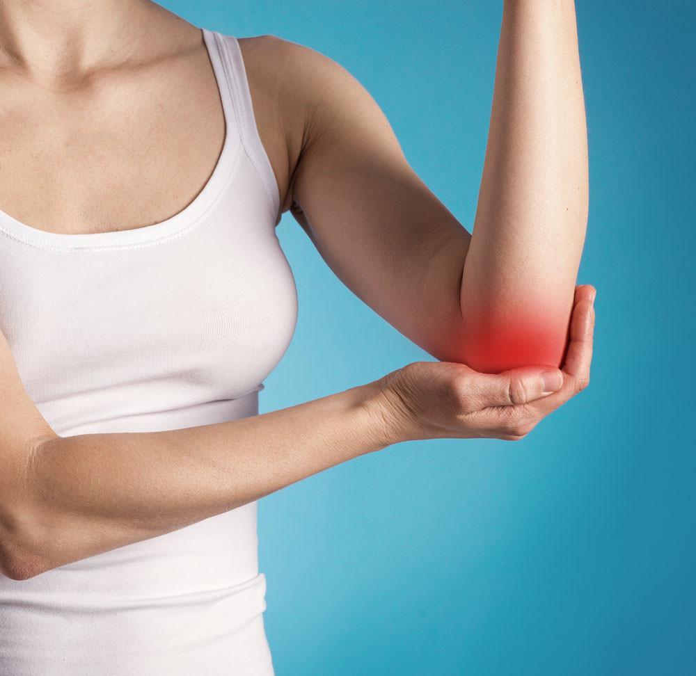 Kezelés a térd osteoarthritis otthon - Hondrocream