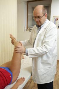 boka sérülés duzzanat stanozolol ízületi fájdalom, mit kell tenni