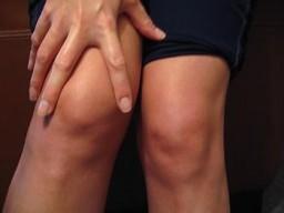 kenőcsök az ízület fájdalmára és duzzanatára fájdalom a térdízületi kenőcsökben