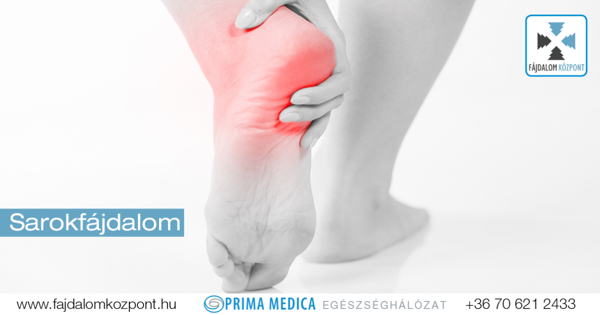 a lábak ízületeinek csontok kezelése