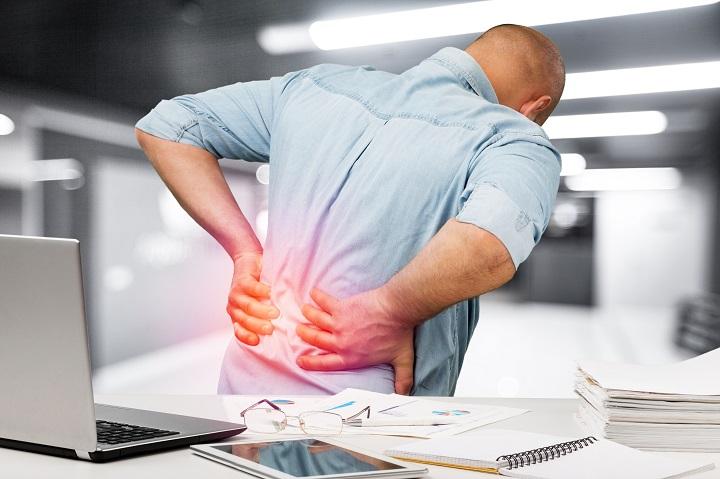csípőfájdalom parkinson-kórban ízületi sérülés mi ez
