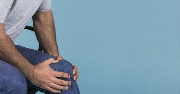 kenőcs a térdízületek fájdalmáról