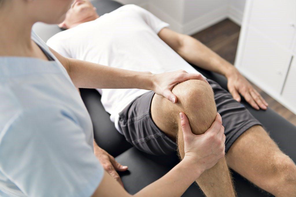 térdfájdalom hidegtől saki sárkezelés artrózis esetén