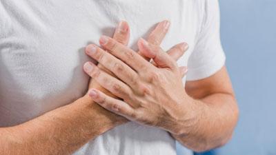 fájdalom és kattanás az ízületekben mozgás közben