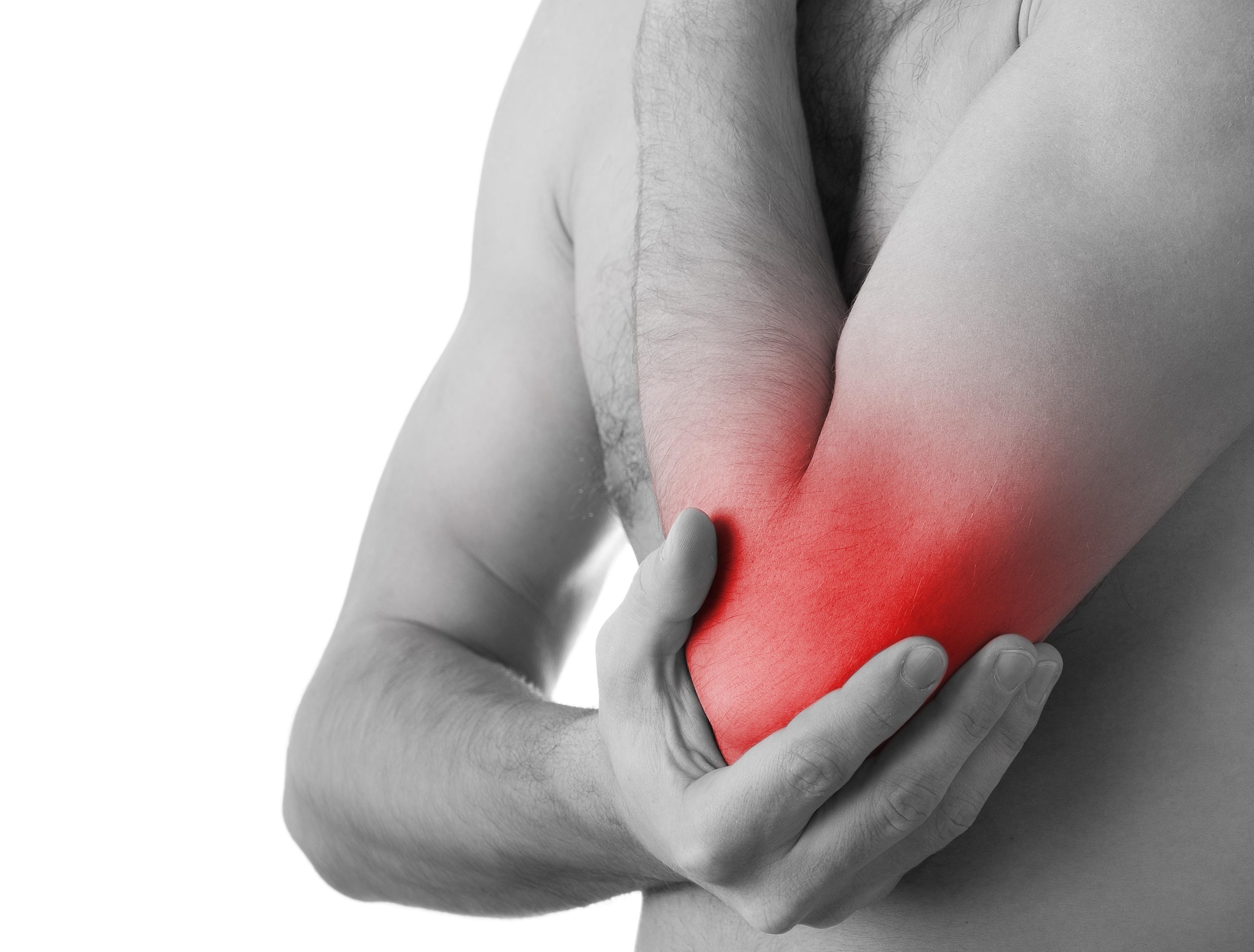 indovasin ízületi fájdalmak esetén