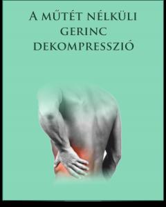 gerinc és ízületek betegségeinek caripain kezelése fájdalom és duzzanat a vállízületben