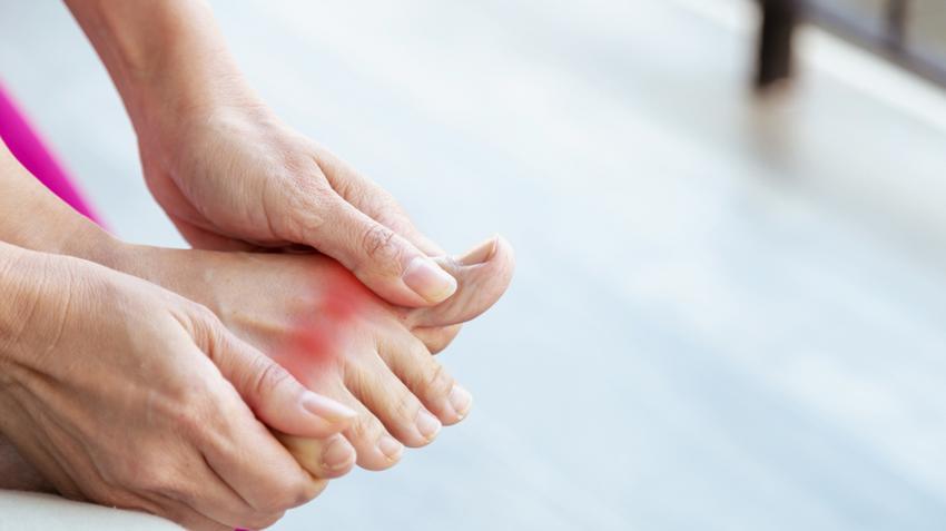 vanga hogyan lehet kezelni az artrózist a csípőízület coxarthrosis ízületi gyulladásának okai