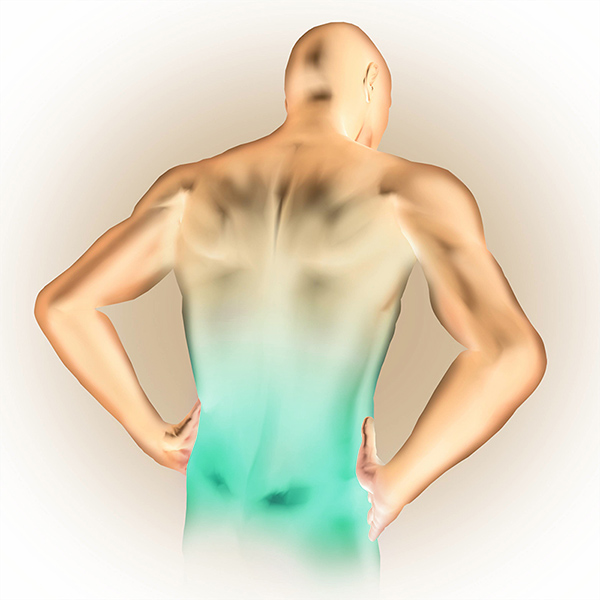 Bemer fájdalomcsillapító mágnesterápia - FájdalomKözpont