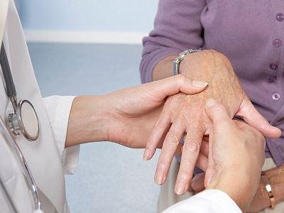 reumatoid artritisz biológiai terápia
