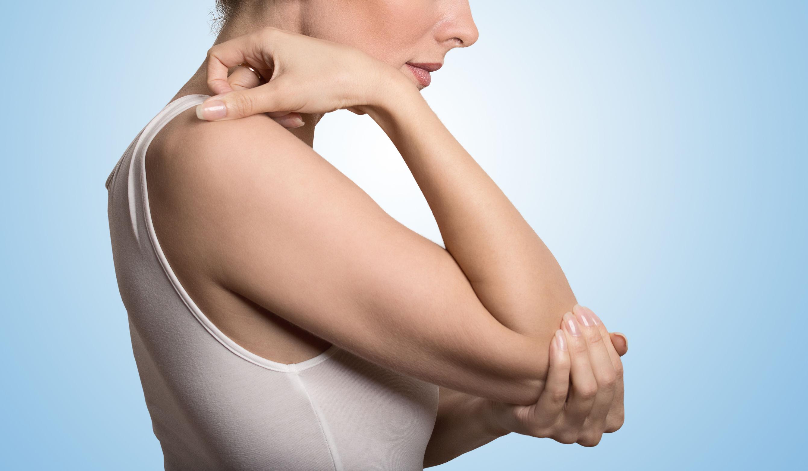 csípőízületi coxarthrosis kezelés