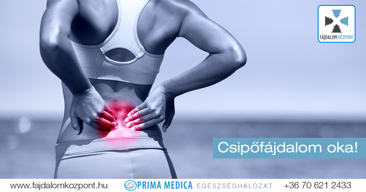 ahol fáj a csípőízület ízületi gyulladása