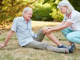 fájhatnak ízületek időjárási körülmények között 38 hét csípőfájdalom