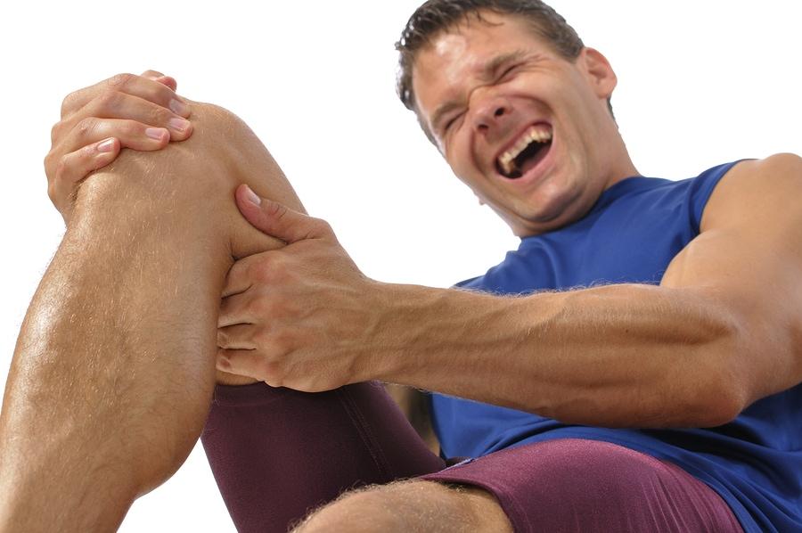sirdalud az artrózis kezelésében csípőízület thrombusának kezelése
