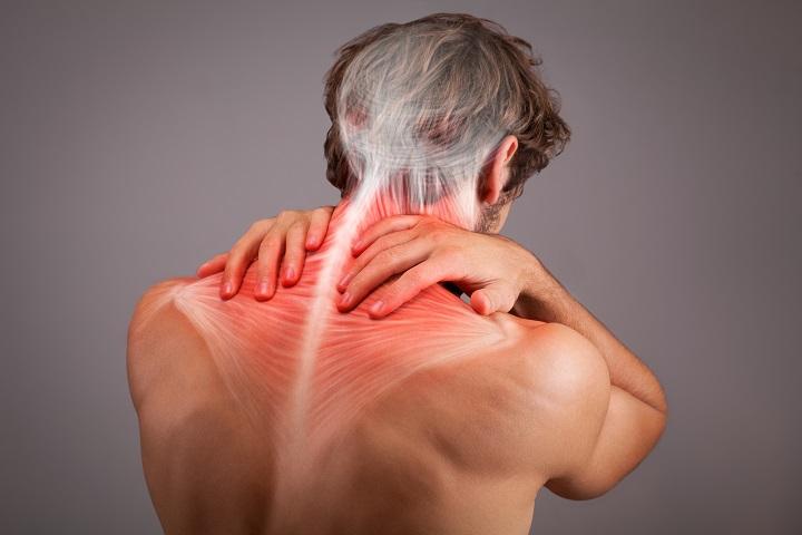 váll fájdalom kattintások hogyan lehet kezelni az ujjízületi áttekintést