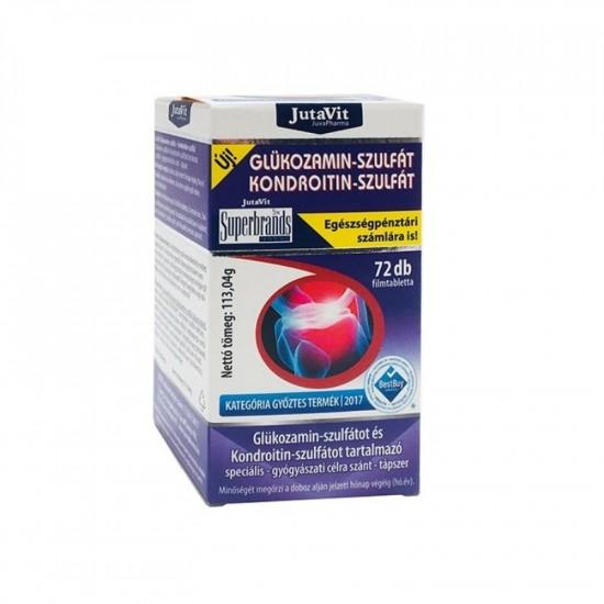 kondroitin termékek - Keresés eredménye - ProVitamin webáruház