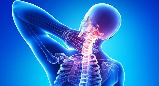 a nagy lábujj ízületének bursitis kezelése a boka ízületeinek artrózisa mágneses kezelés