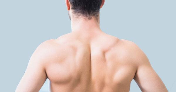 ha nem kezelik az ízületi gyulladást, mi fog történni lioton ízületi fájdalom esetén