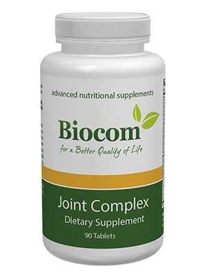 glükózamin-kondroitin komplex felhasználási módszer a végtagok nagy ízületeinek artrózisának komplex konzervatív kezelése