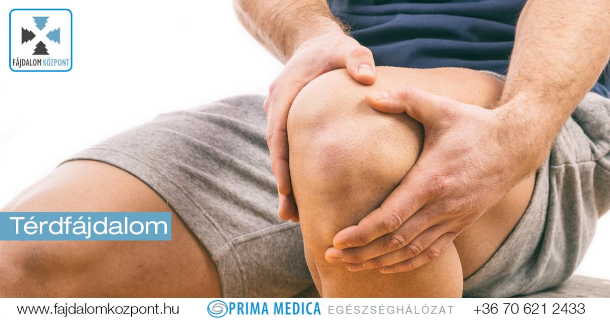 miért fáj a vállkarok ízületei hogyan lehet enyhíteni a bokaízület gyulladását