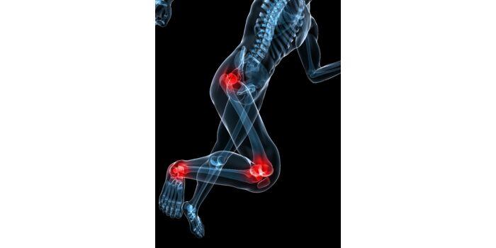 a térd artrózisának kezdeti stádiumának kezelése ízületi betegségek kezelésének típusai