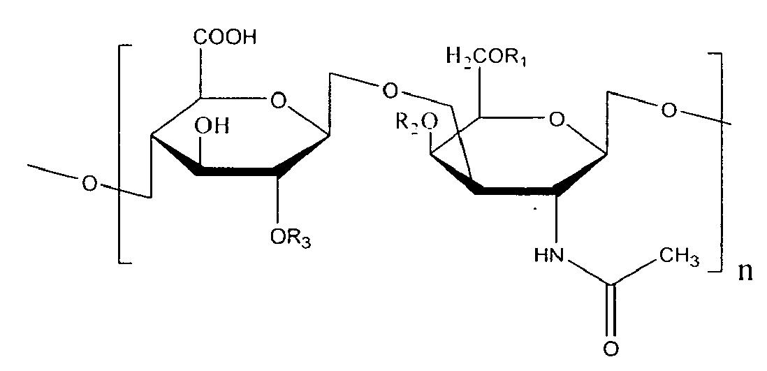 lehetséges-e kondroitin glükózaminnal venni degeneratív ízületi bemutató