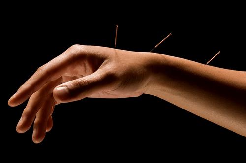 a jobb kéz hüvelykujjának gyulladása