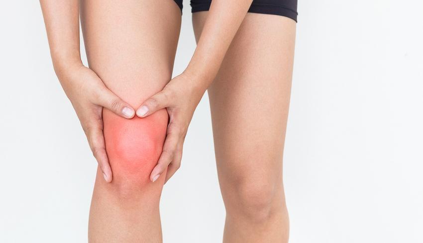quickgel vélemények az ízületi fájdalmakról