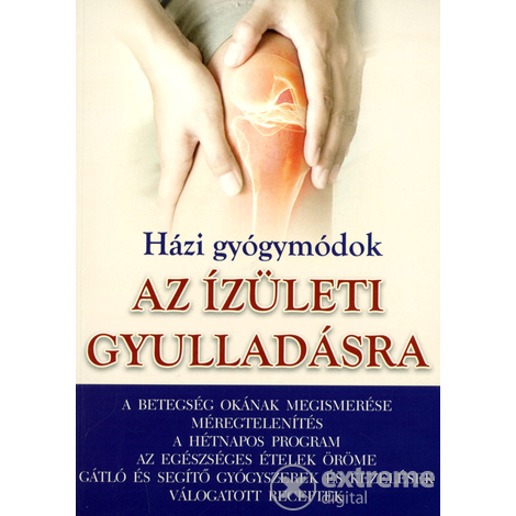 ízületi ízületi gyógyszer ízületi fájdalom láb