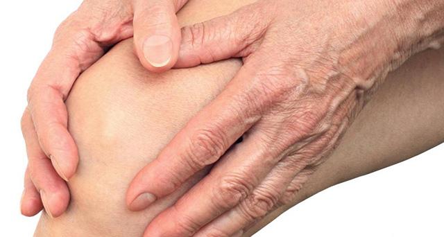 milyen lé az ízületek kezelésére ízületi fájdalom és duzzanat kezelése