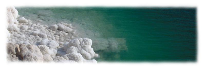 a holt tenger iszapja az artrózis kezelésében