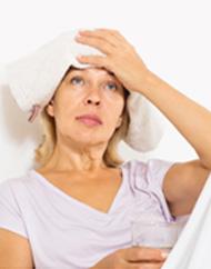táplálkozás a csípőízület fájdalmához