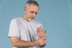 nem szteroid fájdalomcsillapító gyógyszerek az oszteokondrozisra