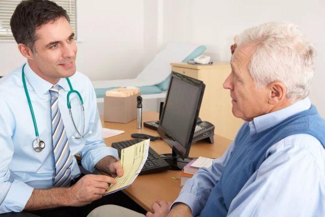 térd artrózisa 3 fok vállak és könyökízületek