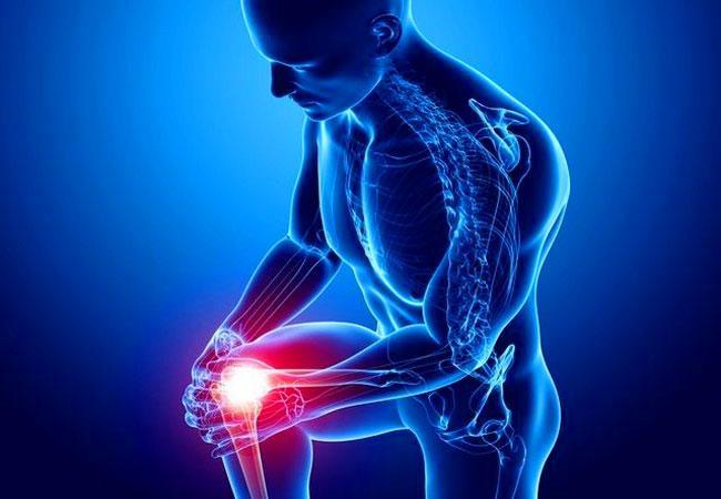 rheumatoid arthritis és arthrosis gyógyszerek kezelése ízületi fájdalom a stressz miatt