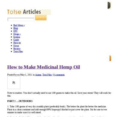 gyógyszerek és kenőcsök ízületekre