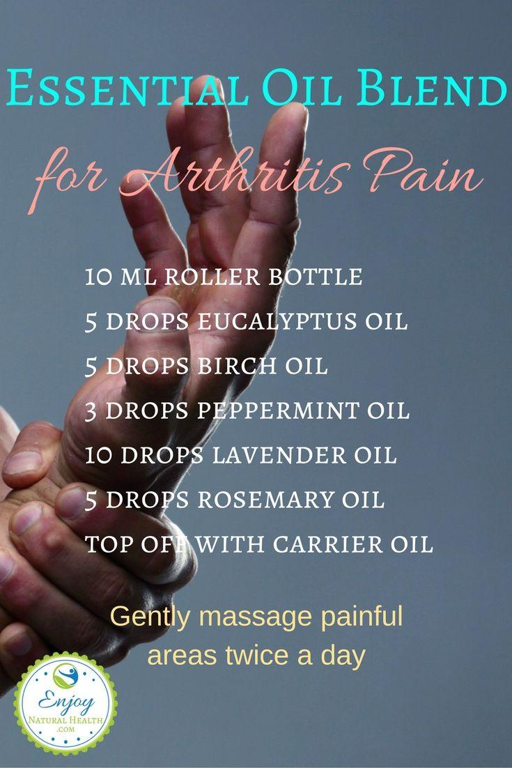 arthrosis kezelés vlagyimirban