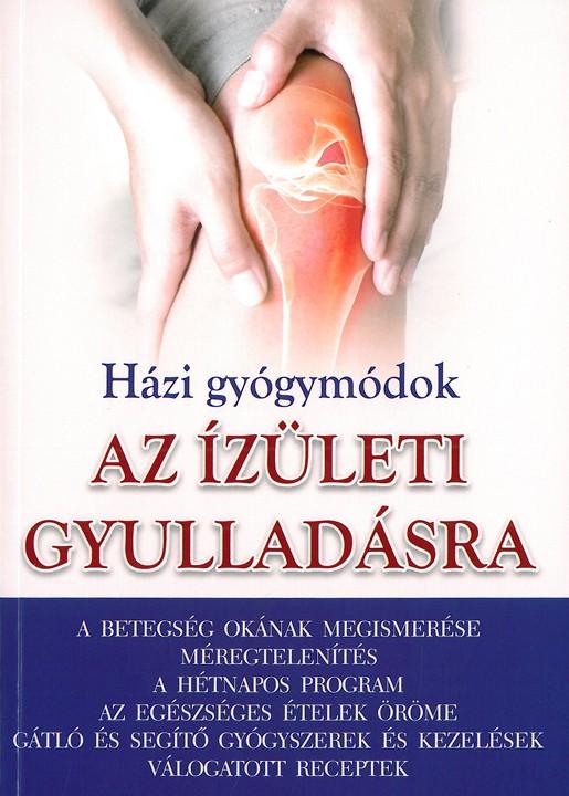 gyógyszerek ízületi izületi gyulladásokra a boka duzzanata okoz kezelést