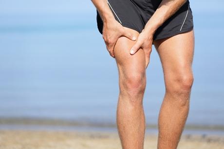 térd ízületi gyulladás homeopátiás kezelése merevség és fájdalom a bokaízületben