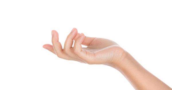 mit fáj a csuklóízület