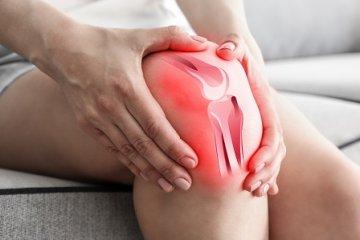 térdfájdalom gyógyítható hatékony kenőcsök a térdízület ízületi gyulladásaival szemben