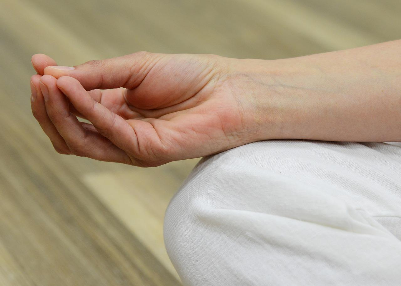 ujjak fájó ízületei fájó csípőízület kezelése