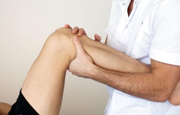 a boka ízületének 2. fokozatú kezelés deformáló osteoarthrosis-ja
