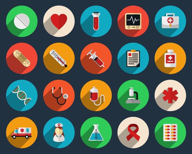 Index - Tech-Tudomány - millió forintba kerül a világ legdrágább gyógyszere