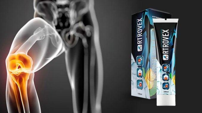 a lábak és a karok ízületei nagyon fájók a metatarsofalangealis ízület artrózisának kezelése