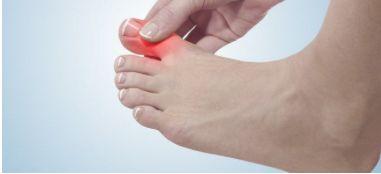 glükózamin-kondroitin törésekhez kezeljük a lábak ízületeit